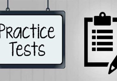 AWS Solutions Architect Associate Practice Test (1)